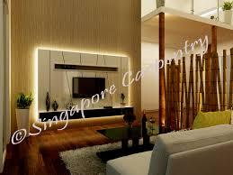 Living Room Ideas Singapore Wall Mural Design Singapore U2013 Rift Decorators