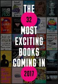 410 best images about a book to read on pinterest summer reading