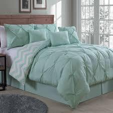 Green Double Duvet Cover Bedding Sets Birch Lane