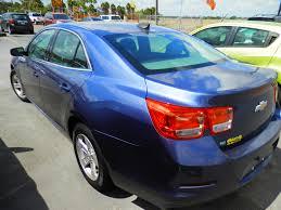 2015 chevrolet malibu ls 4drs sedan chico u0027s motors affordable