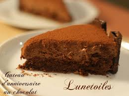 comment cuisiner un gateau au chocolat moelleux au chocolat sans gluten amour de cuisine