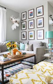 home interior ideas 2015 104 best gallery wall images on pinterest wall galleries wall