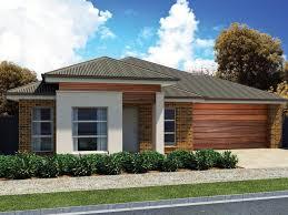 vancouver home design fairmont homes