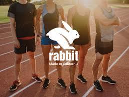 introducing rabbit running apparel running warehouse