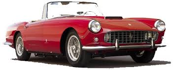 vintage ferraris for sale buy and sell for sale kumar