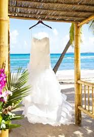 destination weddings st opt for an all inclusive destination weddings in st and