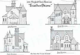 new old house plans house plan 100 new old house plans home design craftsman
