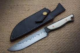 pin by josh weston on modern knife inspiration pinterest