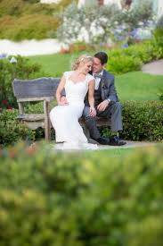 affordable wedding venues in san diego 26 best the thursday club images on thursday club san