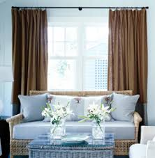 Where To Buy Window Valances Window Treatments Buying Guide