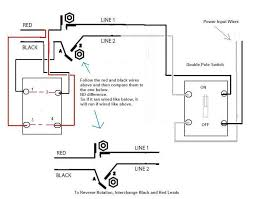 inground pool light wiring 28 images pool light wiring diagram