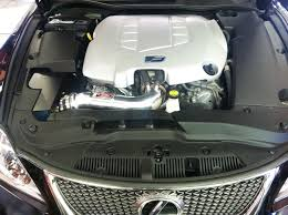 lexus of naperville service department auto repair shop naperville il providing car maintenance u0026 service