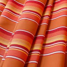 Keystone Upholstery Supplies Sunbrella 5417 0000 Canvas Tuscan 54