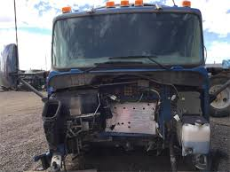 2014 kenworth price salvage 2014 kenworth t600 stock no 951 c and salvage truck parts