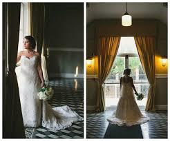 wedding venues in ta 9 best cuban club of ybor images on wedding reception