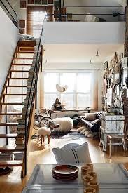 131 best loft living images on pinterest architecture projects