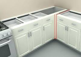 ikea kitchen cabinet filler panels cabinet filler strips cabinet cover filler panels ikea