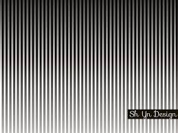 Black And White Striped Wallpaper by Sh Yn Design Stripe Wallpaper Black Pink Stripe