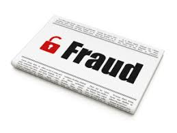 bureau des pensions fraud alert in delta state pensions bureau fraudsters are pension