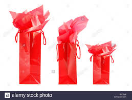 shopping gift bags sale tissue x present