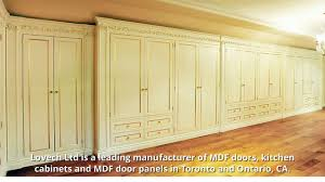 kitchen cabinets ontario ca mdf doors kitchen cabinets and mdf door panels in toronto ontario