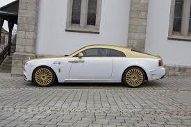 rolls royce gold interior wraith ii u003d m a n s o r y u003d com