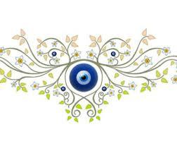 turkish evil eye bead nazarlık evil eye protection