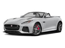 new inventory in new jaguar f type inventory