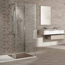 bathroom tile grey mosaic bathroom tiles modern rooms colorful
