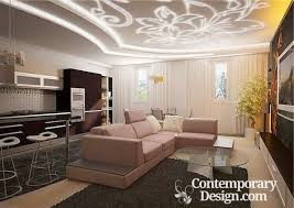 Modern Ceiling Designs For Living Room Modern Ceiling Design For Living Room 2016 Best Accessories Home