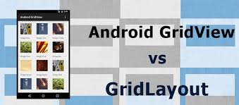 gridview android android gridview articles at inducesmile android tutorial