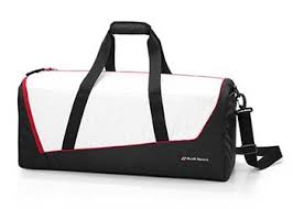 audi purse backpacks bags laptop sleeves audi collection
