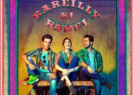 film comedy quiz bareilly ki barfi romantic comedy film all quiz answers amulyam