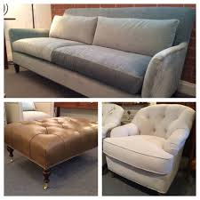 Ashley Furniture Outlet Charlotte Nc South Blvd by Get To Know The Stores In Scoopcharlotte U0027s Southend Furniture
