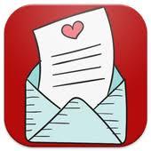 sms liebessprüche liebessprüche sms 2016 apk free entertainment app for