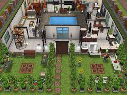 design fashion neighbor sims freeplay free play house of the dead the base wallpaper