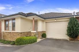 house plans com 120 187 120 187 191 reynolds road doncaster east vic 3109 apartment for