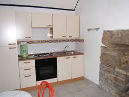 cuisine 2m villa le conquet location villa le conquet finistère 11469