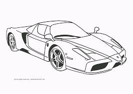 cars characters colouring pages automobile coloring pages in