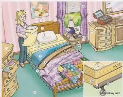 chambre a air 3 5 4 ma chambre à coucher by pourquoi pas en français