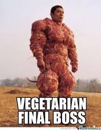 Memes Vegetarian - vegetarian memes best collection of funny vegetarian pictures