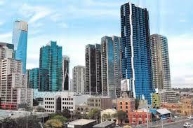 Seeking Melbourne Central Equity Seeking Size 1 11 Balston Southbank