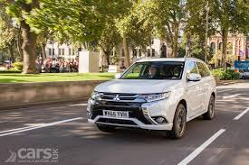 mitsubishi shogun 2017 mitsubishi shogun sport will arrive in the uk says mitsubishi