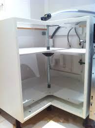 caisson d angle cuisine caisson de cuisine brico depot avec caisson cuisine brico depot