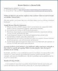 pharmacy help desk job description pharmacy tech job description resume ceciliaekici com