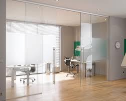 Home Office Door Ideas by Office Sliding Doors