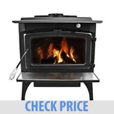 Best Wood Fireplace Insert Review by Top 8 Best Wood Stoves Reviews And Buying Guide September 2017
