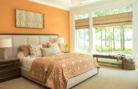 romantic bedroom paint colors ideas romantic bedroom colors romantic bedroom paint color ideas