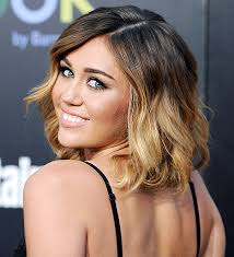 preference wild ombre on short hair for discerning ladies on the wrong side of 25 diy ombre hair for