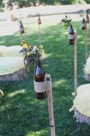 ideas 56 stunning backyard wedding decorations backyard